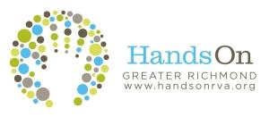 HandsOn_RICHMOND_Horizontal_color
